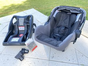 Car seat for Sale in Longwood, FL