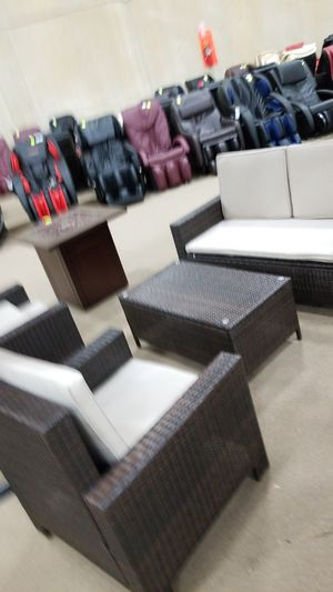 Patio Furniture for Sale in Duluth, GA