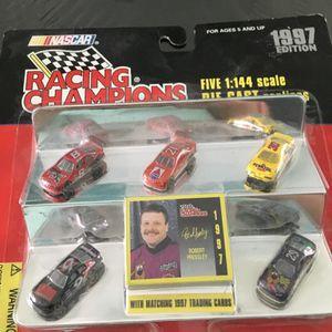 New NASCAR Gift Sets for Sale in Port St. Lucie, FL