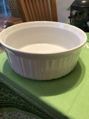 CorningWare Casserole Dish for Sale in Germantown, MD