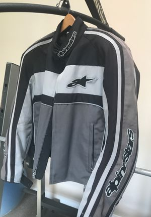 Motorcycle Jacket for Sale in Seal Beach, CA