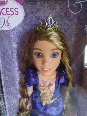 Disney dolls for Sale in Scurry, TX
