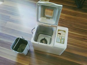 Toastmaster Bread Maker for Sale in Pflugerville, TX