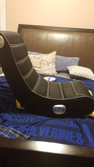 Gaming chair for Sale in Murfreesboro, TN