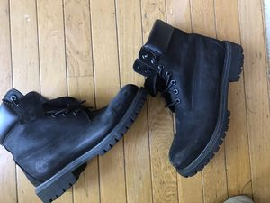 Timberland boots Men for Sale in Oxon Hill, MD