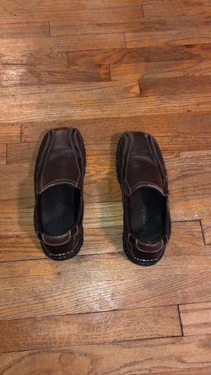 Hunter's Bay Dress Shoes for Sale in Pittsburgh, PA