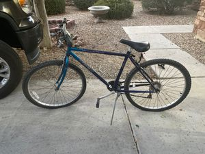 Mountain Bike for Sale in Scottsdale, AZ