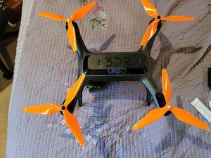 3DR SOLO drone for Sale in Clovis, CA