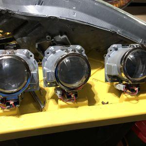 2005 Acura TL Headlight Projector HID Retro for Sale in Wauconda, IL
