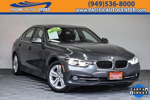 2018 BMW 3 Series for Sale in Costa Mesa, CA