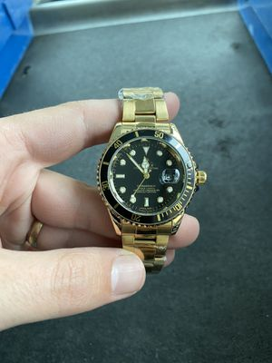 Roley watch for Sale in Millis, MA