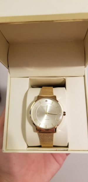 Womens Watch for Sale in Queens, NY