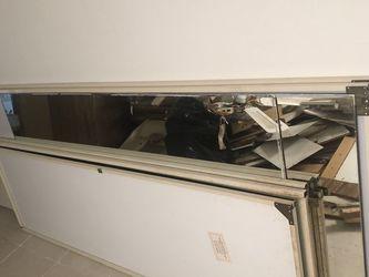 FREE Mirror Closet Doors for Sale in Fort Lauderdale,  FL