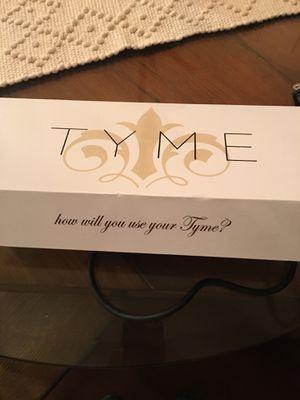 Tyne hair straightener or curl for Sale in Miramar, FL