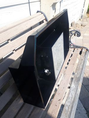 Kitchen vent hood for Sale in Missouri City, TX