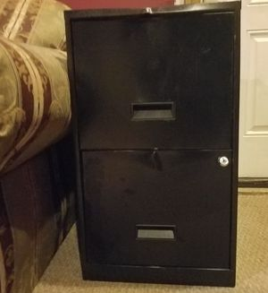 file cabinet for Sale in Glen Burnie, MD