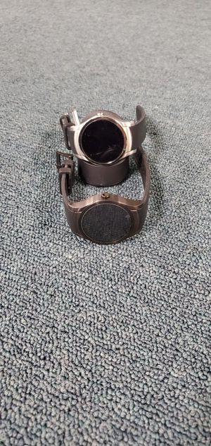 Smartwatches Wear24 for Sale in Anaheim, CA
