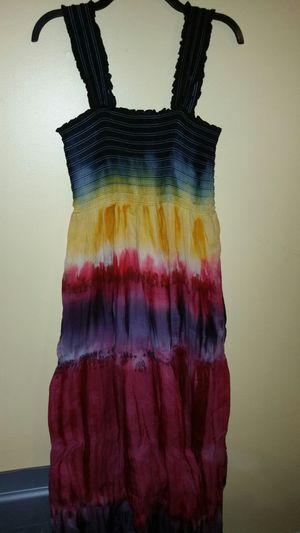 Maxi dress for Sale in Smyrna, TN