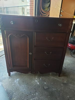 Broyhill Twin bedroom set for Sale in Cleveland, OH
