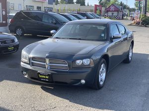 2008 Dodge Charger for Sale in Tacoma, WA