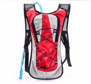 Camelback Hydration pack for Sale in La Puente, CA