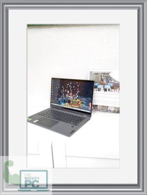 Lenovo Flex S 14IIL05 provide repurposed refurbished business computers. for Sale in Chandler, AZ