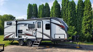 2019 North Trail 24bhs Caliber edition for Sale in Oshkosh, WI