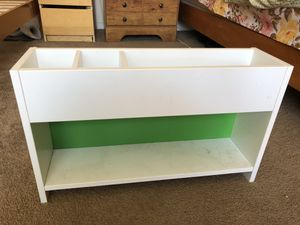 Table top organizer for Sale in Torrance, CA