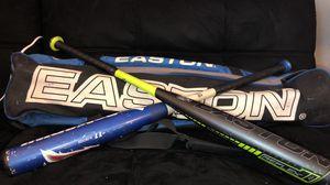 Baseball bats for Sale in Bristol, PA