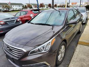 2015 Hyundai Sonata for Sale in Columbus, OH
