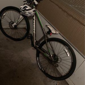 Trek Mountain Bike for Sale in Smyrna, TN