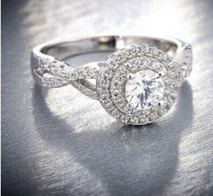 Promise Ring/ Engagement for Sale in Escondido, CA