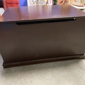 Kids Toy Chest for Sale in Chandler, AZ