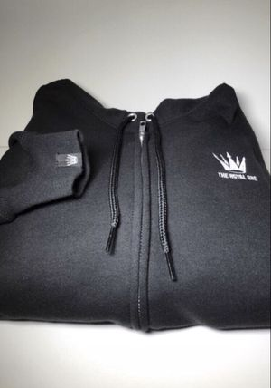 THE ROYAL ONE HOODIE for Sale in Modesto, CA