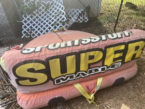 Super mable for Sale in Easley, SC