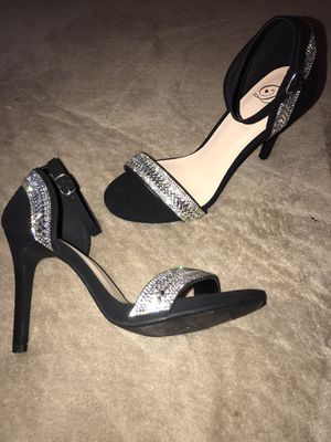 High heels for Sale in Fort Worth, TX