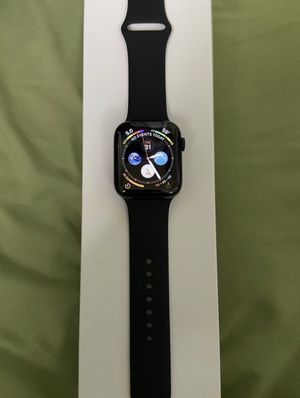 Apple Watch Gen 5 for Sale in Washington, DC