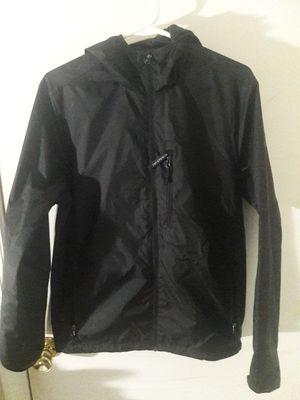 Champion Windbreaker Jacket for Sale in Fairfax, VA