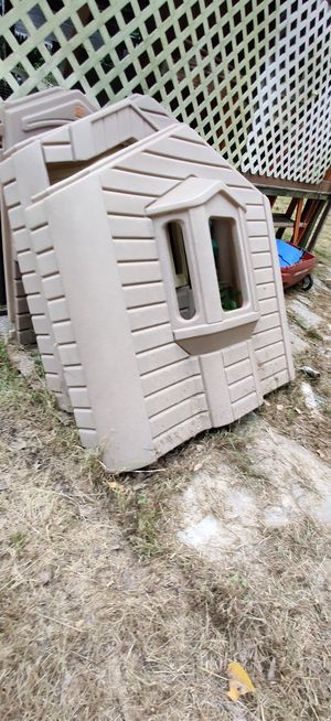 Kids toys and play house for Sale in Alton, IL