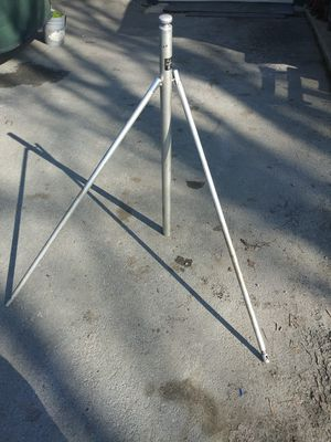 Ski tower for outboard boat for Sale in undefined
