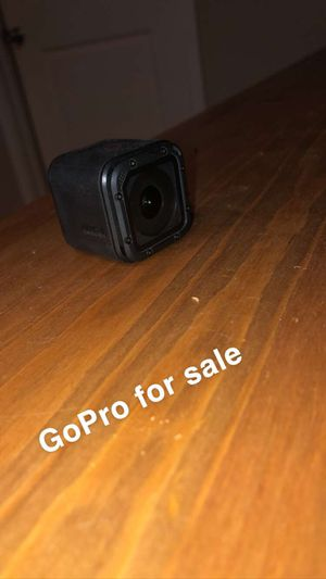 GoPro HERO for Sale in Round Rock, TX