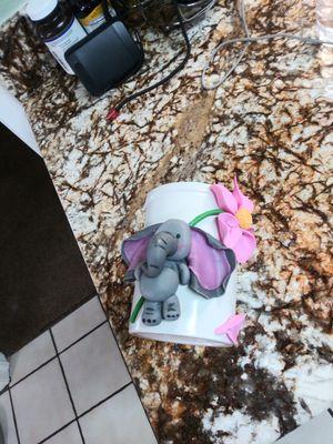 Tazas personalizadas for Sale in Amarillo, TX