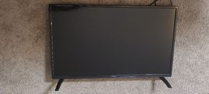 32 inch Polaroid Tv for Sale in Fresno, CA