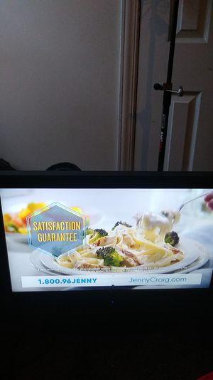 32 inch tv for Sale in Hazel Park, MI