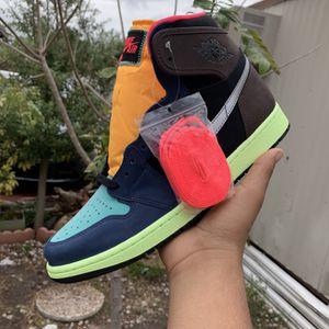 """Air Jordan 1 """"bio Hack"""" for Sale in Miami, FL"""