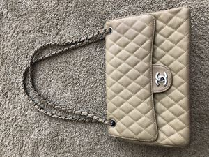 Chanel bag for Sale in Culver City, CA