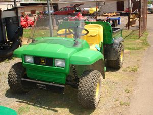Tractors for Sale in Orange, VA