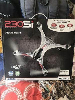 Drone Heli-Max for Sale in Carrollton, GA