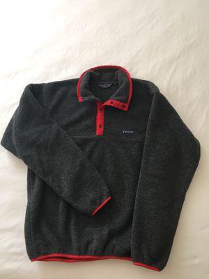 Patagonia Fleece Pullover - Medium for Sale in Las Vegas, NV