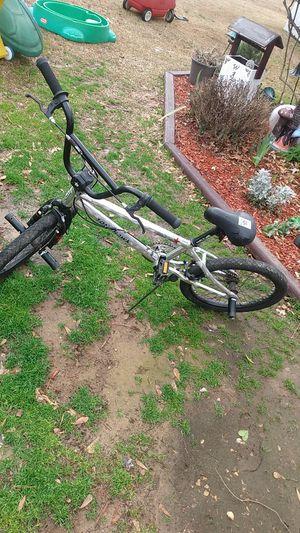 Tony hawk huckjam bicycle series for Sale in Simpsonville, SC